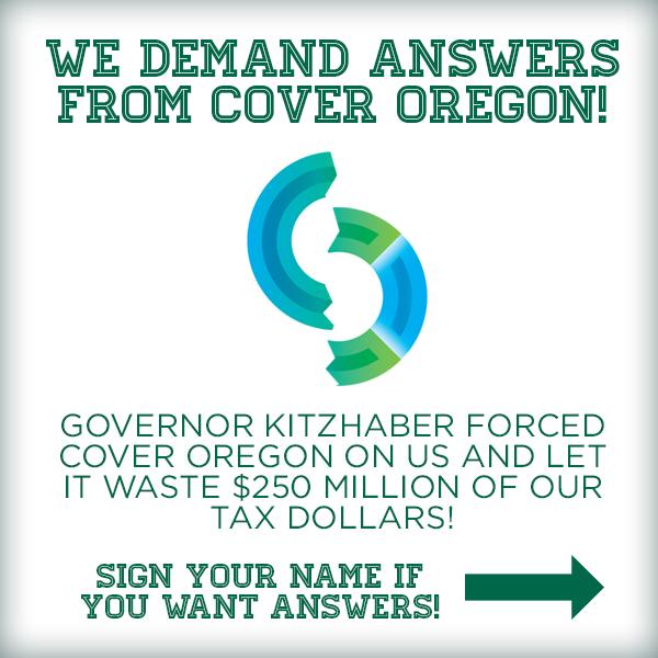 Dennis_Richardson_SG_Cover_Oregon_Petition.jpg