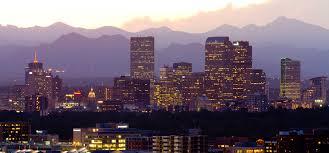 5_Denver_.jpg