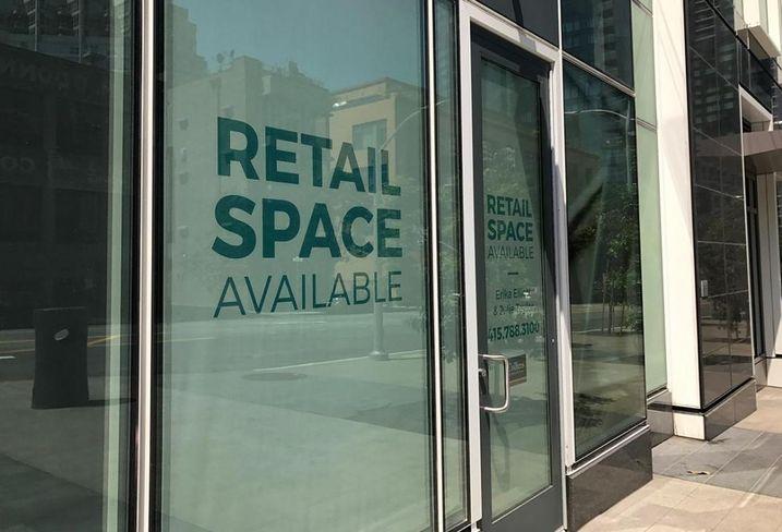 Retail_Apocalypse.jpg