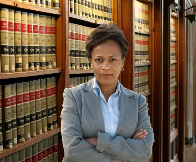 Desiree_T._Washington_Attorney_Photo_Library_crop.jpg