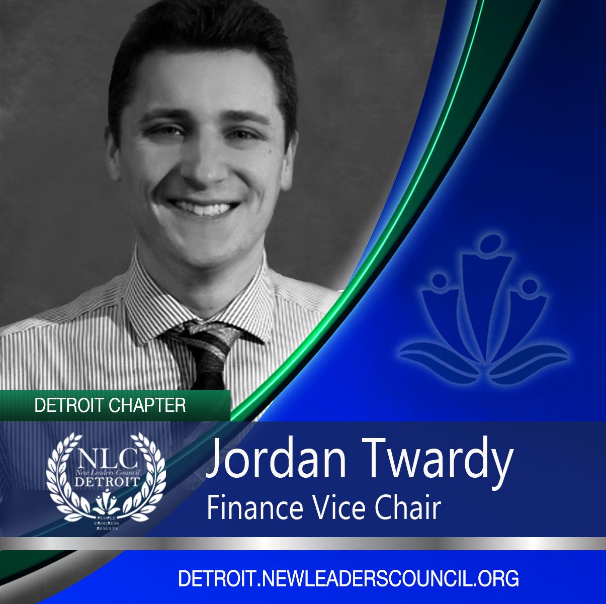 JordanTwardy_eBoard.jpg