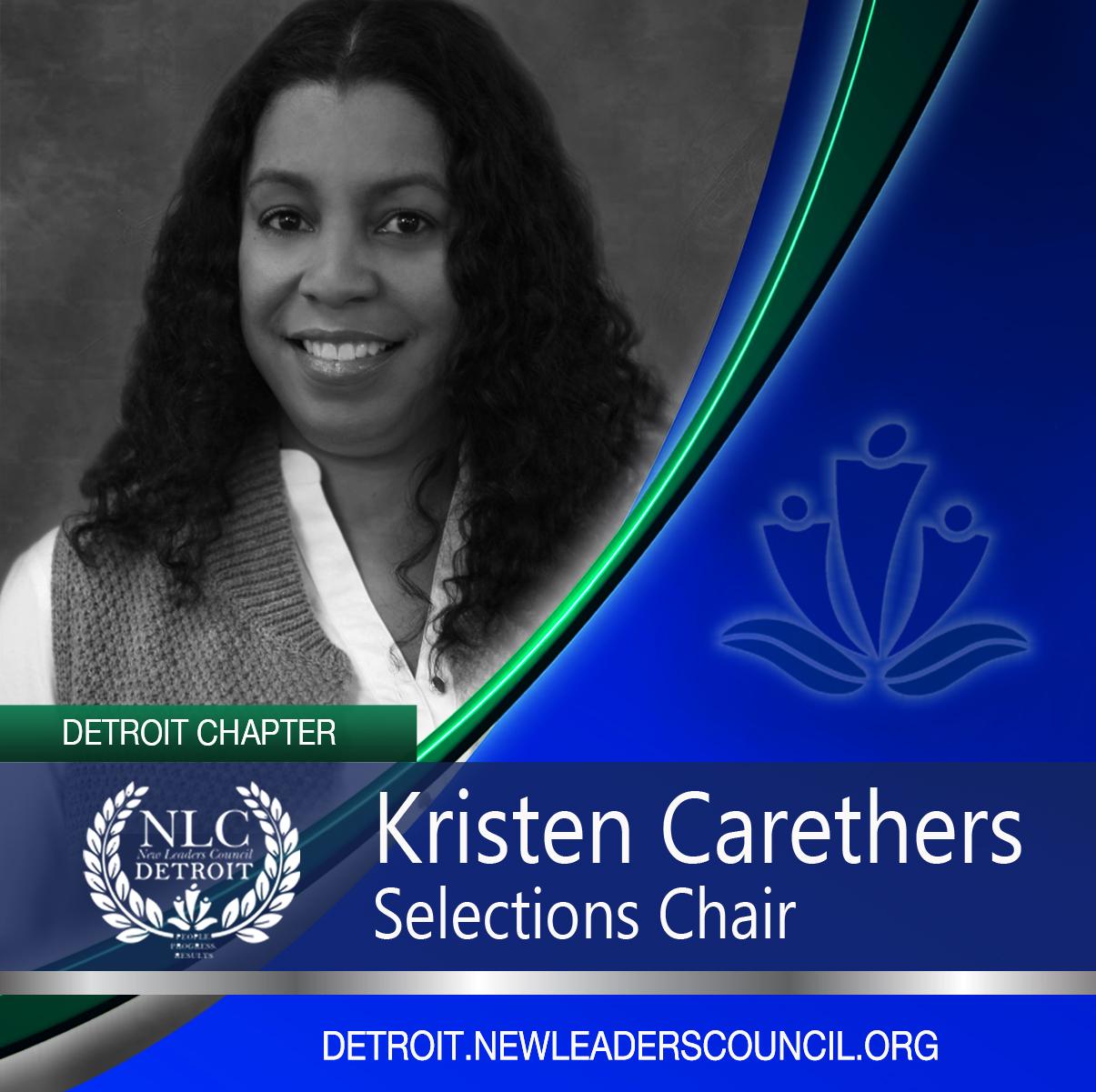 KristenCarethers_SelectionsChair.jpg