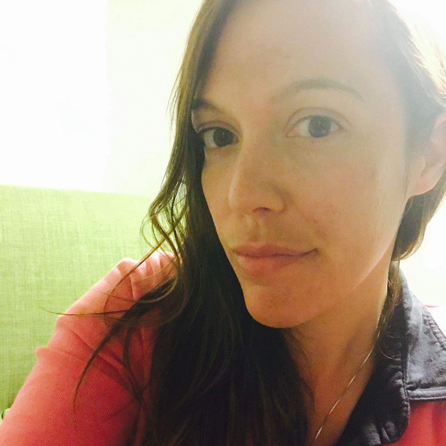 Amanda_Brewington_NLC_18.jpg