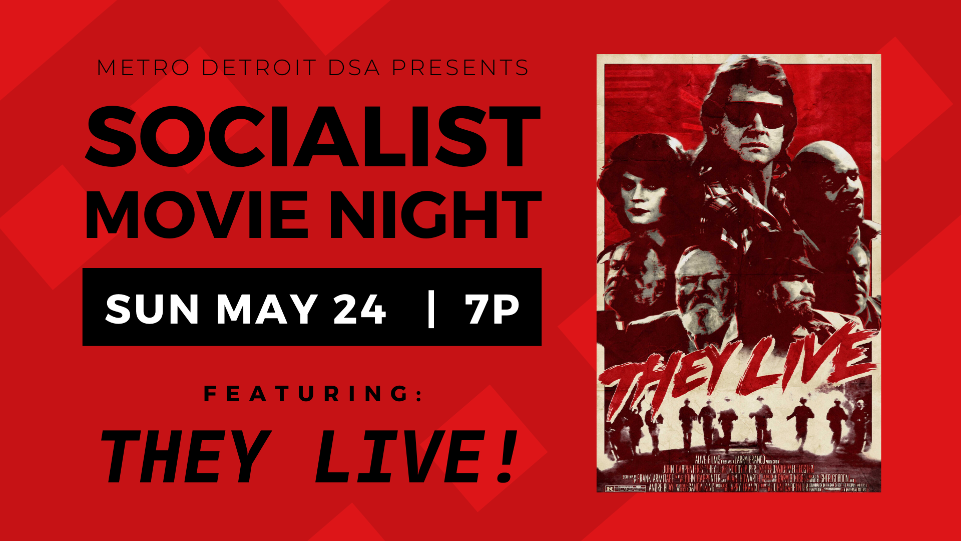 Socialist_Movie_Night__(3).png