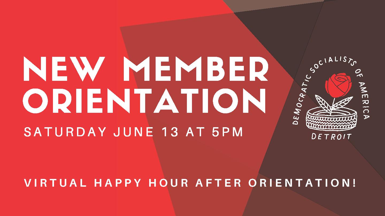 June_Orientation.png