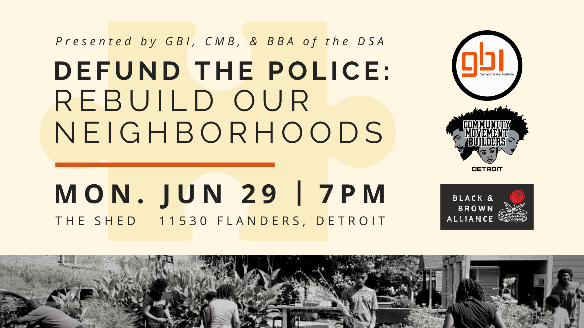 Defund_the_Police__Rebuild_Our_Neighborhoods.png