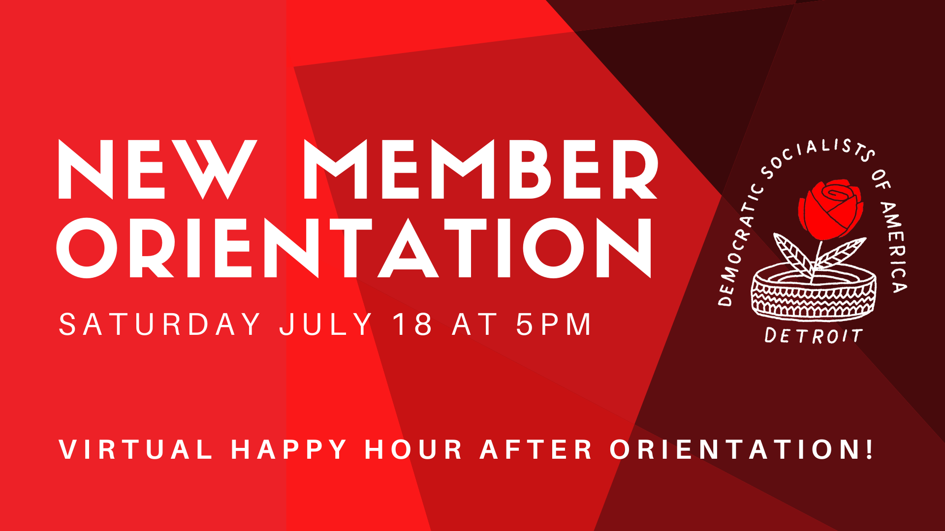 New_Member_Orientation_FB_Event_Banner.png