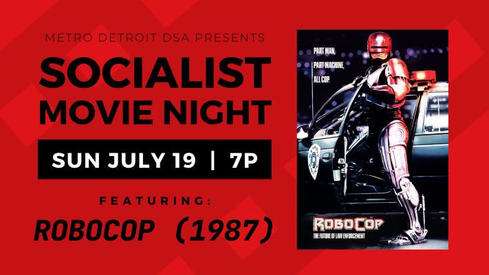 Socialist_Movie_Night_-_Robocop_resize.png