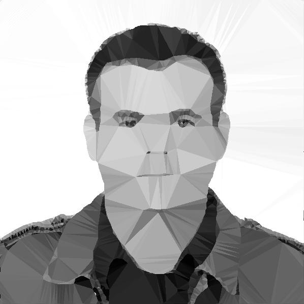 Goran Butorac