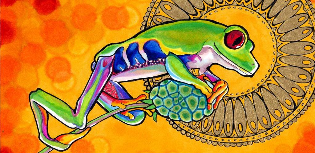 skinny_frog.jpg