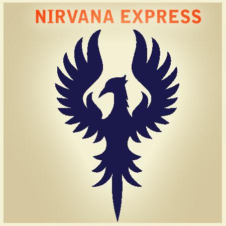 nirvana-outlined.jpg