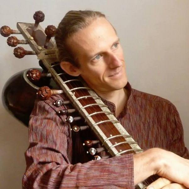 Glenn Louvet