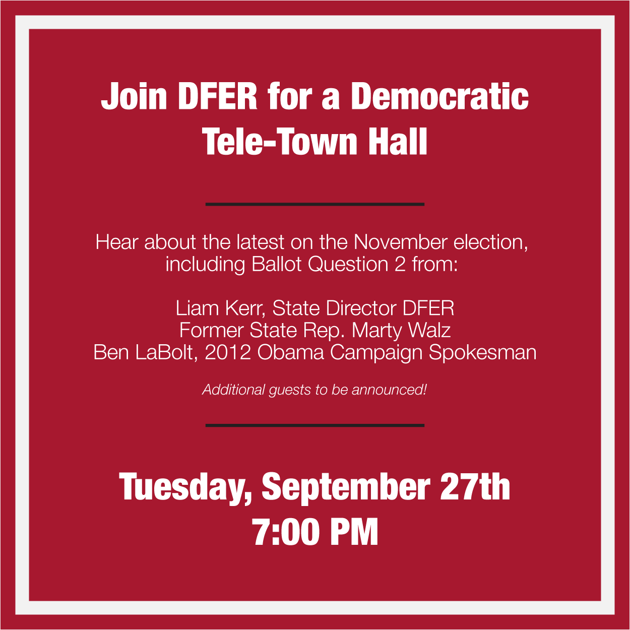 Tele_Town_Hall_Invites-01.png