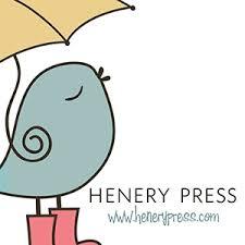 henerypress
