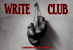 WRiTE CLUB Logo2