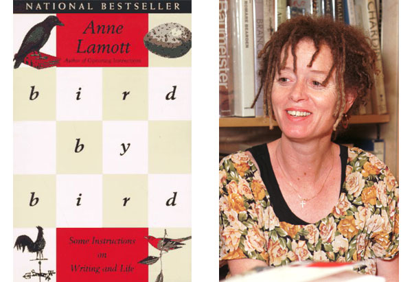 Anne Lamott2