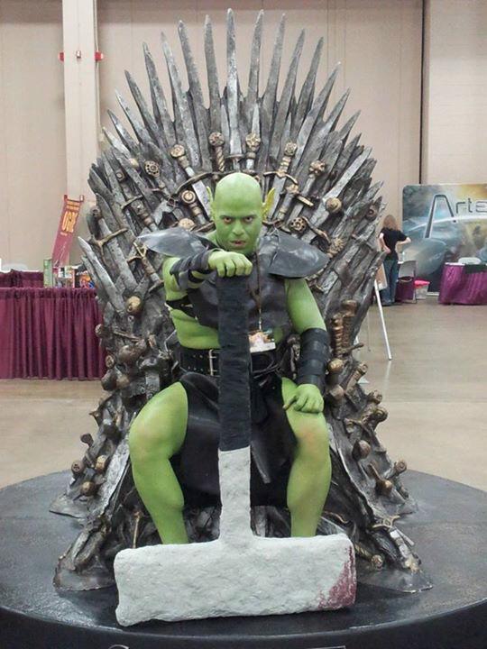 Gabe_the_Orc_on_his_throne (2)
