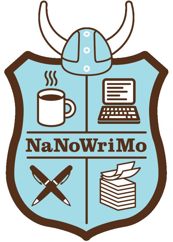 NaNoLogo.png