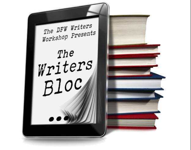 writersbloc.png