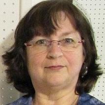 Catherine J. Link