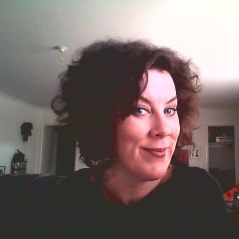 Pamela Skjolsvik