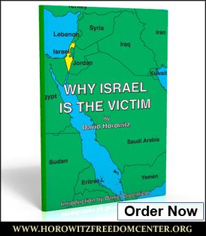 why-israel-is-the-victim.jpg