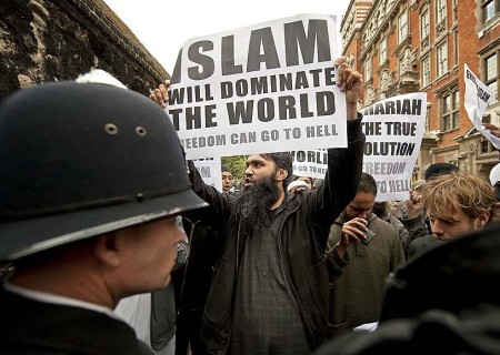 islam1-450x320.jpg