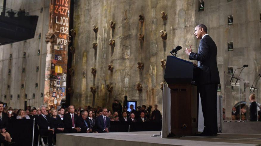 obama_9.11.jpg