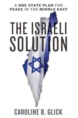 The_Israeli_Solution.jpg