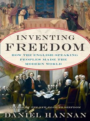Inventing_Freedom.jpg
