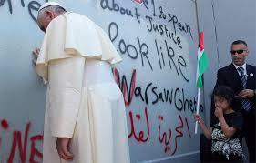 pope-security-barrier.jpg