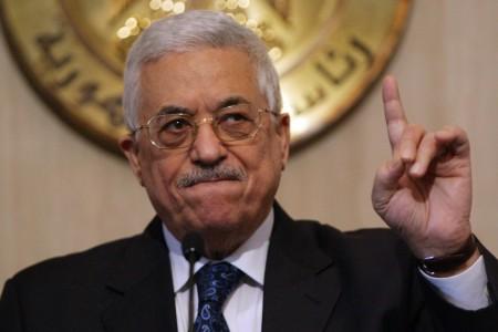 Palestinian-leader-Mahmoud-Abbas-450x300.jpg