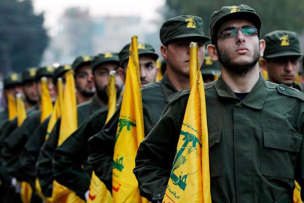 0205-Lebanon-Bulgaria-Attack-Hezbollah-fighters_full_600.jpg