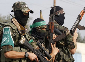 hamas-fighters-420-112212060441.jpg