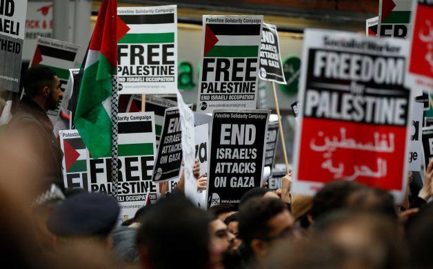 israelpalestineprotest.jpg