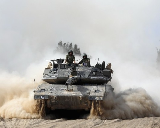 israel-gaza-crisis-ground-invasion.jpg