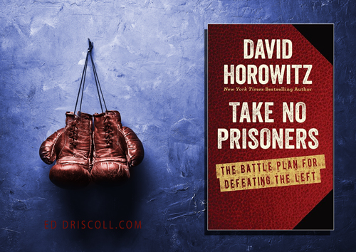 horowitz_prisoners.jpg