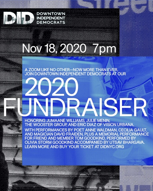 https://d3n8a8pro7vhmx.cloudfront.net/didnyc/pages/233/attachments/original/1604078916/DID_2020_Fundraiser_Poster.jpg?1604078916