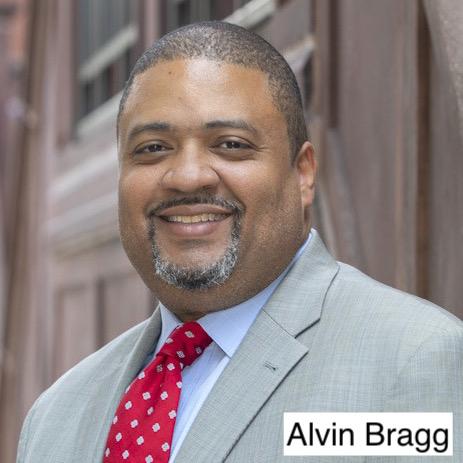 Alvin_Bragg_copy.jpeg