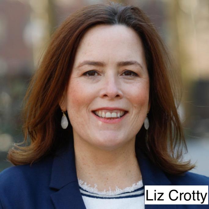 Liz_Crotty_for_District_Attorney_copy.jpeg