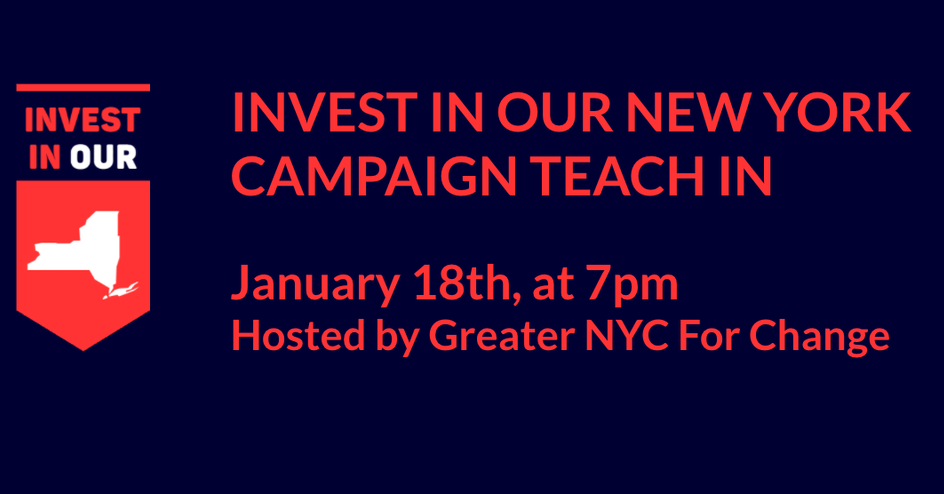 Invest_in_NY_Teach_in_Screen_Shot_2021.png