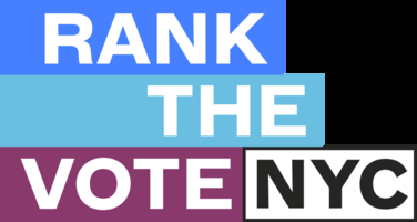 Rank_The_Vote.png