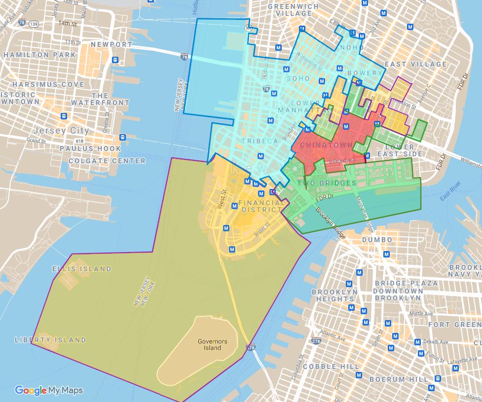 DID_Parts_Map_2020_Publish.jpeg