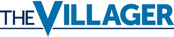 The Villager Logo