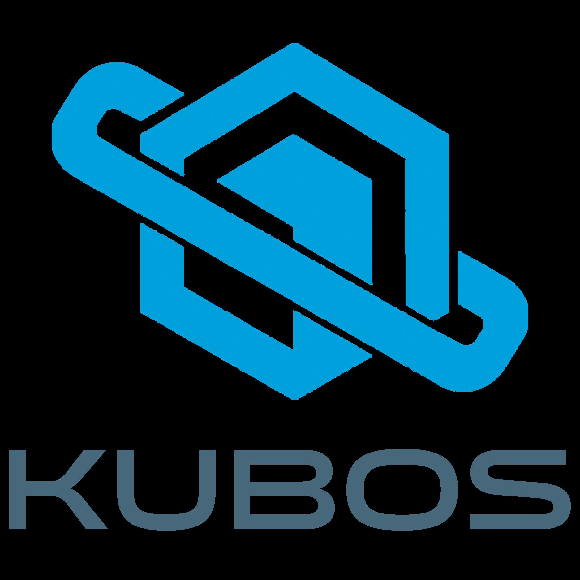 kubos-logo-square-highres.png