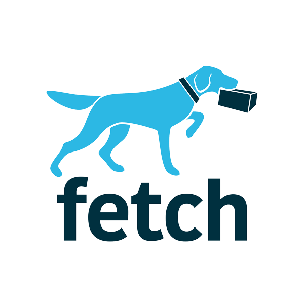 Fetch---Blue.png