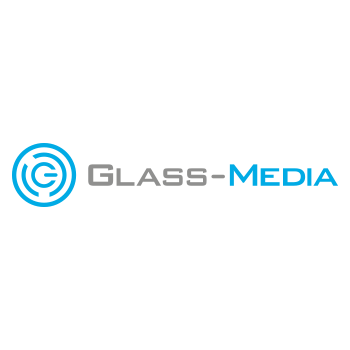 glass-media-logo.png