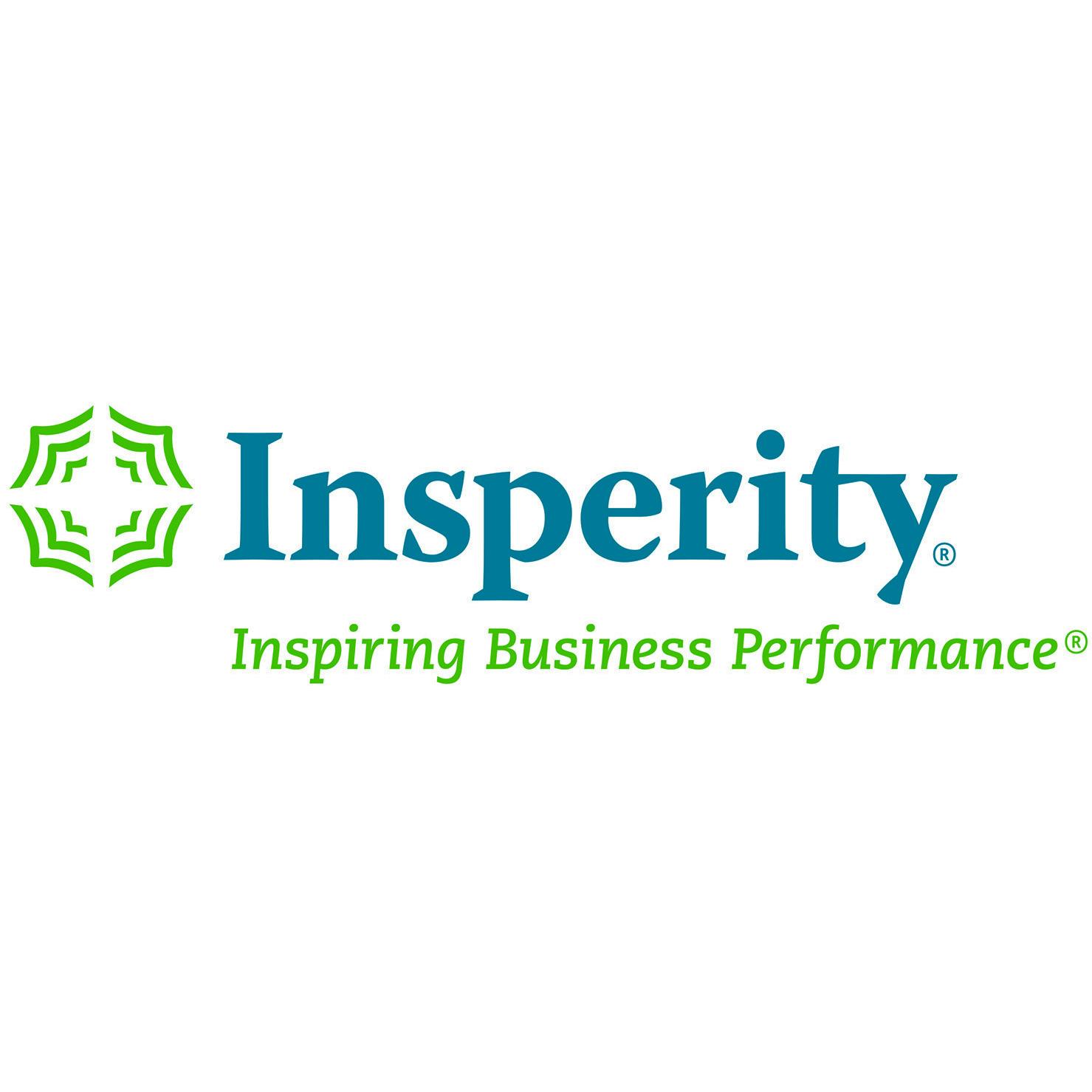 Insperity_logo.JPG