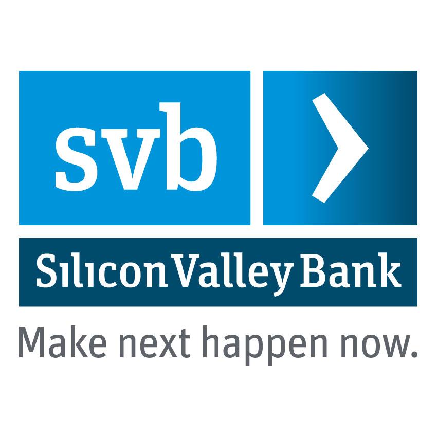 svb-logo-sq.jpg