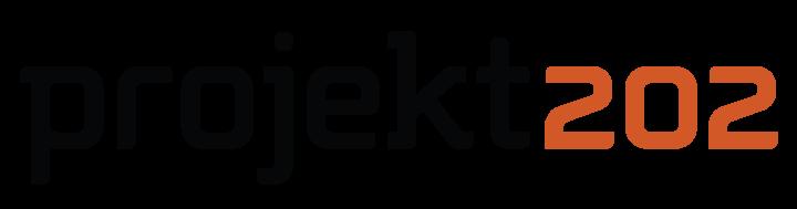 projekt202-logo-transparent.png